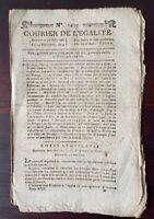 Bonaparte Armée d'Italie 1796 Tableaux Volés Musée Modène Oriani Pavie