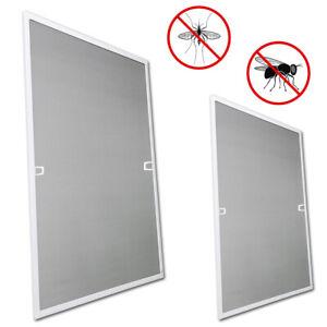 Fliegennetz Fliegengitter Tür Türvorhang Alu Insektenschutz Fenster Tür Mücken
