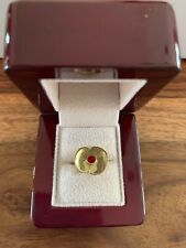 More details for mint condition the battle of the somme 1916 pin badge ( limited edition).