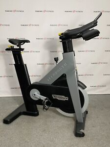 Technogym Indoor Group Bike Cycle Connect - Peloton Type - Rower in stock