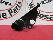 DODGE CHRYSLER Transmission Range Sensor NEW OEM MOPAR