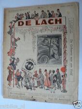 DE LACH 1951 NO 23,ERROL FLYN,LAURETTE LUEL KIM MOVIE,ADELE JERGENS,MITZY GAYNOR