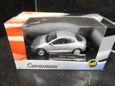 Cararama 1.43 Ford Puma - Boxed