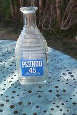Carafe pernod 45 - Pastis 51 vintage
