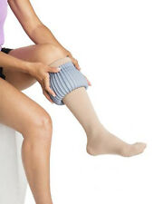 DOFF N' DONNER by Sigvaris, Compression Stocking Donning Aid, DOFF & DONNER