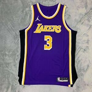 52 Size Los Angeles Lakers NBA Jerseys for sale | eBay