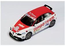Alfa Romeo 147 GTA Cup - Tempo - Bastiaans - Alfa Roméo 147 Cup 2003 #8 - Spark