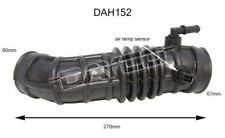 Dayco Air Intake Hose FOR Holden Barina Dec 2005 - Oct 2011, 1.6L TK