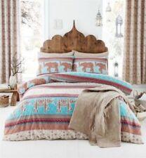 Sábanas y fundas de cama Catherine Lansfield color principal multicolor