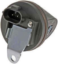 Dorman 917-632 Speed Sensor