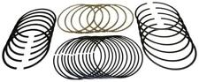 Pontiac 455 Cast piston rings 1970-76 ring set Firebird - specify size