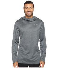 Nike Kapuzenpullovern und -Sweats für Herren