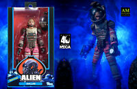 NECA ALIEN 40th ANNIVERSARY - DALLAS  - ACTION FIGUR -  NEU/OVP