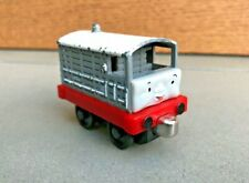 Thomas & Friends Take-n-Play. Toad the Brake Van (Learning Curve).