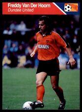 TOPPS-1981-FOOTBALLERS #084-WOLVES /& SCOTLAND-ASTON VILLA-DUNDEE UTD-ANDY GRAY