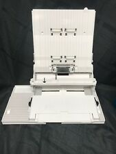 Xerox Work Centre 6515 Printer Duplex Unit