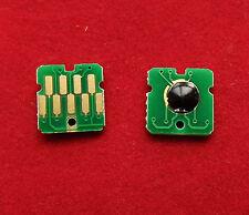 1 pcs maintenance tank chip for EPSON Surecolor SC-T3000 T5000 T7000 Printer