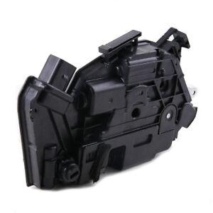 Rear Left Door Lock Latch Actuator For VW AMAROK AUDI A1 SKODA 5N1839015B