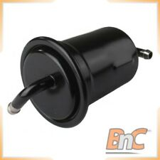 Herth+Buss Jakoparts J1338036 Fuel Filter