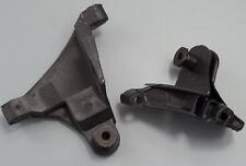 Phares Kit de Réparation Support Clips Droite Mercedes W211 S211, A2118201414