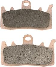 EBC Sintered Double-H Brake Pads - FA630HH for 14-15 BMW R1200GS Adventure Apps.