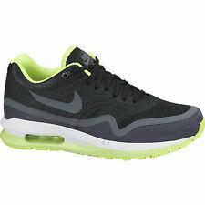 Nike Air Max Lunar 1 Girls / Women's Trainers Size.UK-3.5