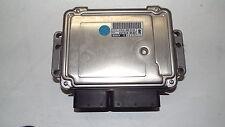 Honda Accord 03-07 2.2 Ctdi ECU 0281011546 37825-RBD-E140 REF592