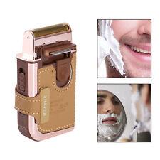 Machine Beard Barber Razor Hair Clipper Electric Trimmer Cutters