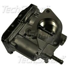 Fuel Injection Throttle Body Standard S20135 fits 12-19 Toyota Prius C