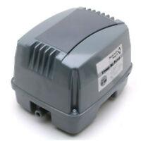 Hailea Enviro ET100 Air Pump - 100 litres per minute