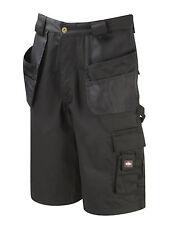 Herren-Shorts & -Bermudas aus Baumwolle