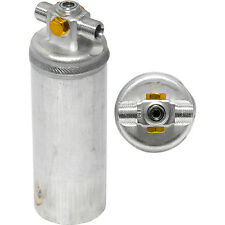 A/C Receiver Drier Fits Acura CL TL Honda Accord 94-97 Prelude UAC RD 4090C