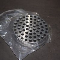 Valve Seat 1st stage suction - Superior W74 Gas Compressor replacement part