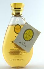 (GRUNDPREIS 34,95€/100ML) DIOR EAU DE DOLCE VITA 200ML PERFUMED  SHOWER GEL