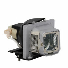 Replacement  311-8529 / 330-6894 Lamp W/Housing for Projector DELL M209X / M210X