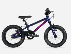 Norco - Roller 14inch Purple/Pink kids bike ***New****