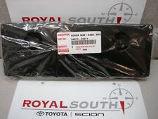 Toyota Tacoma 2016 2017 Truck Bed Side Deck Door Cover Large Genuine OEM OE