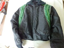 ARCTIC CAT YOUTH LARGE SNOWMOBILE JACKET
