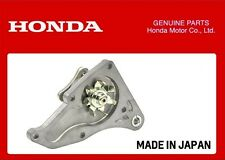 GENUINE HONDA WATER PUMP S2000 F-SERIES F20C F20C1 F20C2