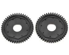 ECX 1/10 4WD Torment Circuit Ruckus 45T Mod 1 Spur Gear #ECX232019 OZ RC Models