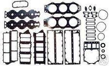 Yamaha 150HP-200HP V6 90 Degree EFI Gasket Set 99+
