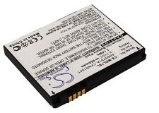 UK Battery for Motorola E6 77856 BC60 3.7V RoHS