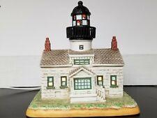 Geo Z Leiton (11571) Light Ceramic House1998