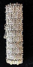 RARE Joan Rivers Replica of her Mother's Bracelet