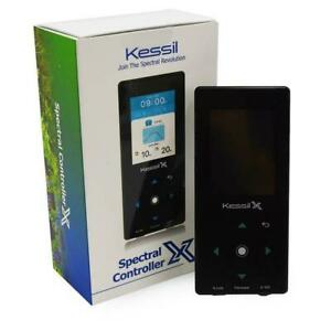 Spectral Controller X (360X) - Kessil