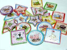 Bis 10 Teile Puzzles & Geduldspiele mit Tier-Thema