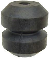 Gummiholfeder, Feder für Deutz Typ: D 5505, 6005, 8005, 9005