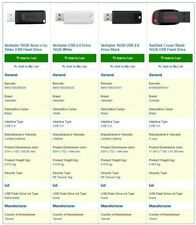 Windows 10 Pro-1903 x64bit Install/Repair/Upgrade all Editions on one USB