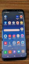Smartphone Samsung Galaxy S8+ SM-G955 - 64 Go