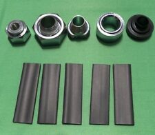 price of Shift Shaft Seal Removal Tool Travelbon.us